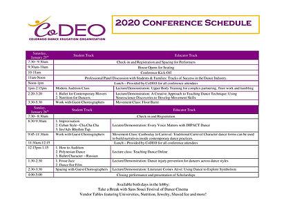 2020 Schedule - 1-17.jpg
