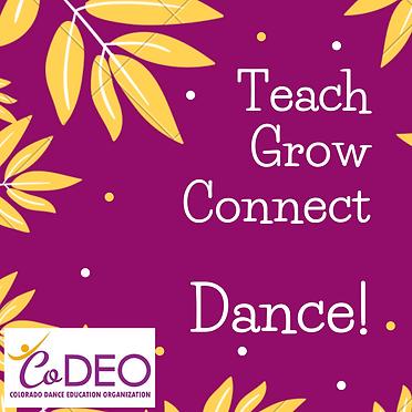 Teach Grow Connect Dance.png