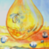 Drop of Amber Detail.png