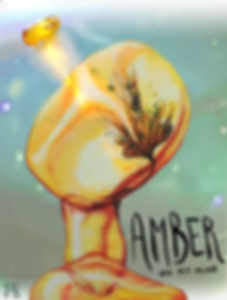 Amber on my mind FINAL.png