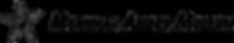 MAM Logo1.png