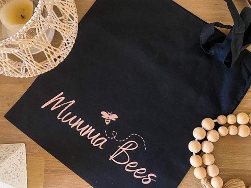 Mumma Bees Tote