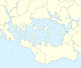 Gulf_of_Morbihan_location_map-blank.svg.