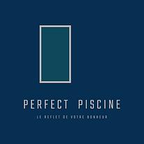 LOGO PERFECT PISCINE 2019 -3- 500 PIXEL.