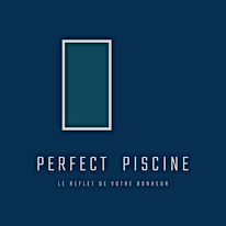 LOGO PERFECT PISCINE 2019 -3- 500 PIXEL.