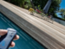 Terrasse-Mobile-07-800x600.jpg