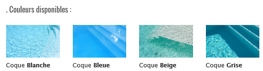 couleurs.png