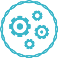 Graphic-Learning-Domain-Icons-single-cog