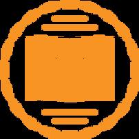Graphic-Learning-Domain-Icons-single-lan