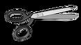 black_scissors_open (1).png
