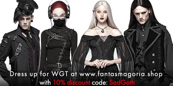 Sadgoth-www-sample-ad-1-2.jpg