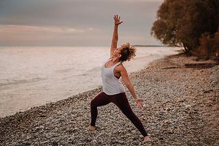 Yoga & Mobility Series 1 pic.jpg