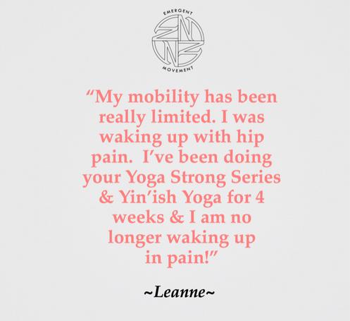 Testimonial Leanne.png