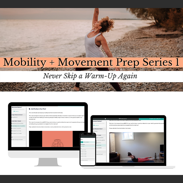 Mobility-Movement-Prep-Series-1.png