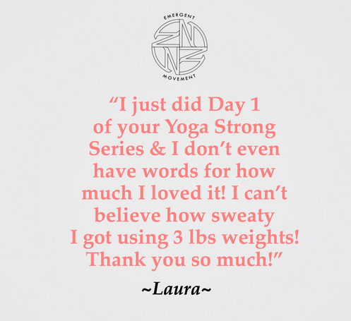Testimonial Laura.png