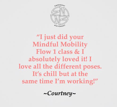Testimonial Courtney.png