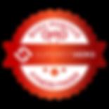 Superfit Hero Logo.PNG