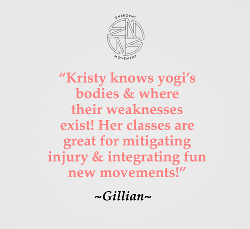Testimonial Gillian.png