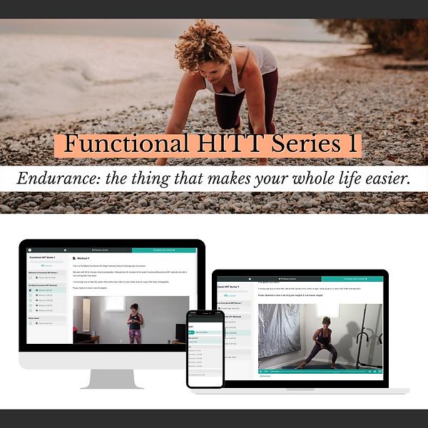 Functional HITT Series 1 Online Course.p