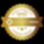 Superfit hero logo 2.PNG