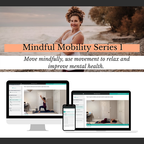 Mindful Mobility Online Course.png