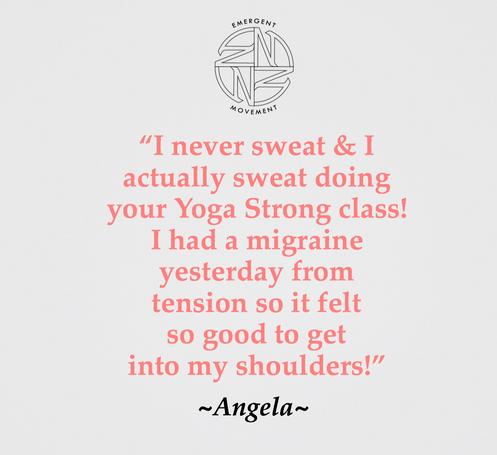 Testimonial Angela.png