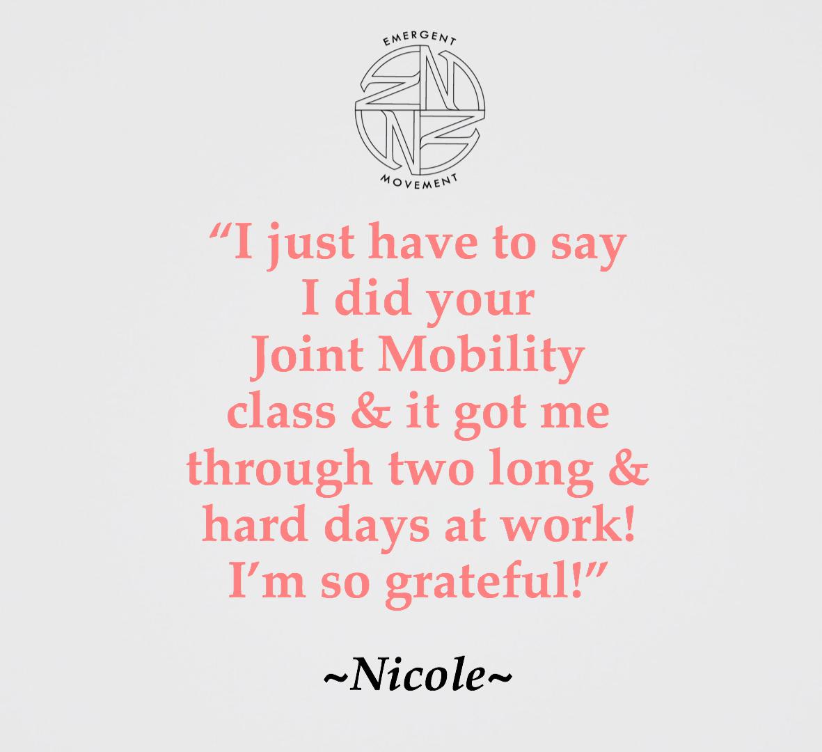 Testimonial Nicole.png