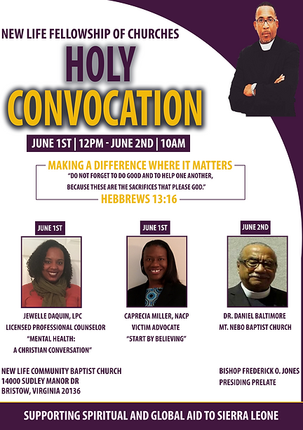 Convocation 2019 flyer_FINAL.png