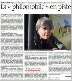 phiomobile Est.jpg
