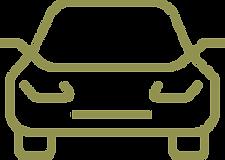 Logo Auto_neu.png