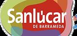 Sanlucar.jpg