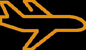 Logo Flugzeug_neu.png