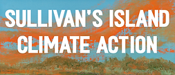 siclimateaction.png