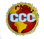 CCC LOGO W TEXT4 2.png