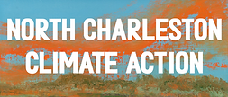 nchsclimateaction.png