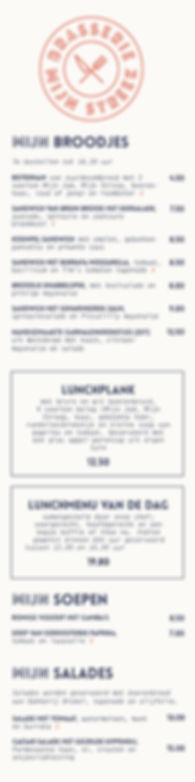 menukaart website jun2020-01.jpg