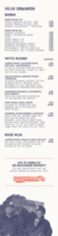 drankkaart website 09-2019-01.jpg