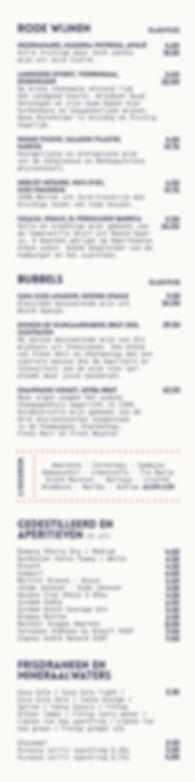 drankkaart website 09-2019-02.jpg