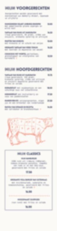 menukaart website 09-2019-02.jpg