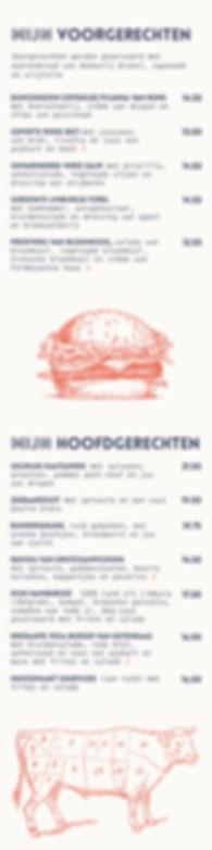 menukaart website feb2020-02.jpg