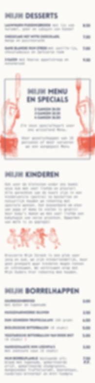 menukaart website feb2020-03.jpg