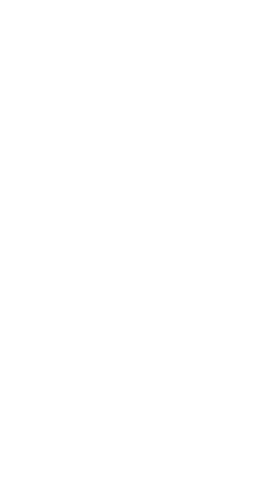 Vancouver_Island_vertical.png
