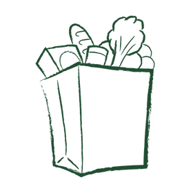 grocery_bag_generic.png
