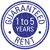 CHG_Guaranteed-Rent-Icon.png