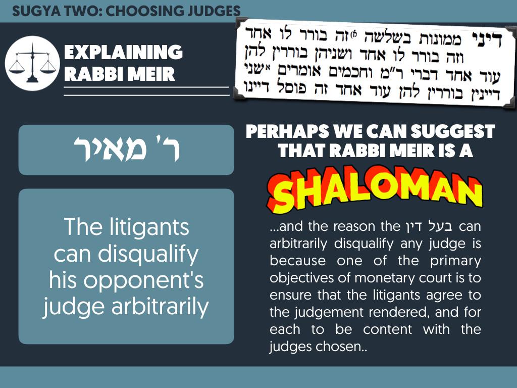 Sanhedrin Slides.023.jpeg