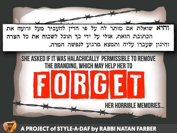Holocaust Responsa.033.jpeg