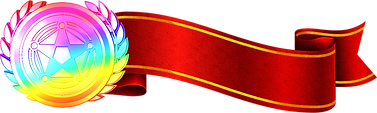 rogo_ribbon_emblem.png