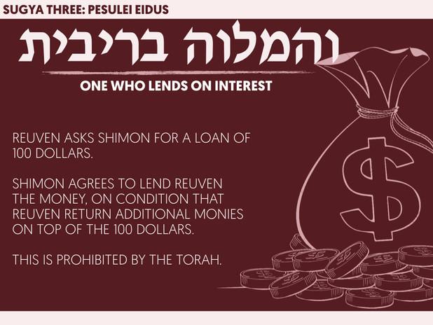 Sanhedrin Slides.005.jpeg