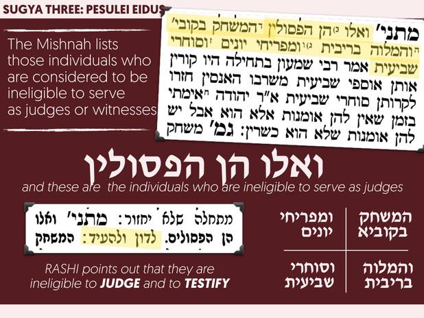 Sanhedrin Slides.003.jpeg