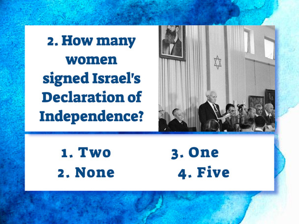 Israel Panoply.044.jpeg